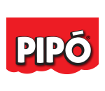 http://pipofoods.in/
