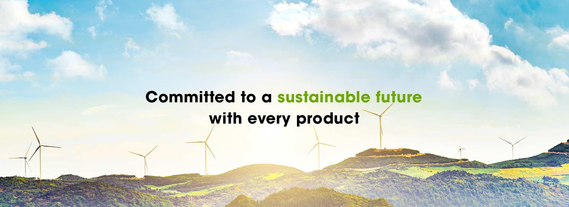 4-sustainble-banner