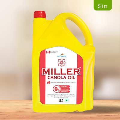 miller-5l