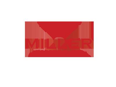 miller-logo-new