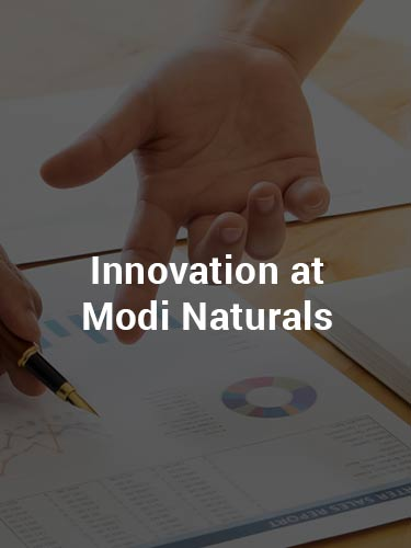 mnl-innovation