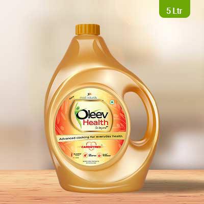 oleev-health-5