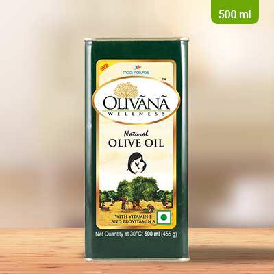 olivana-500