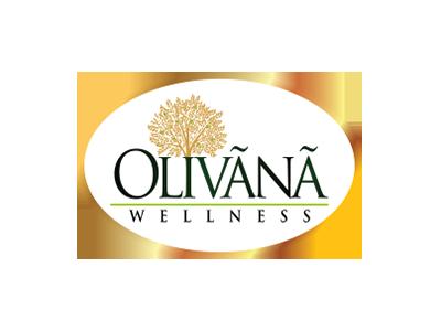olivana-logo-new