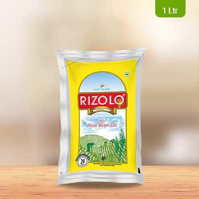 rizolo-1l