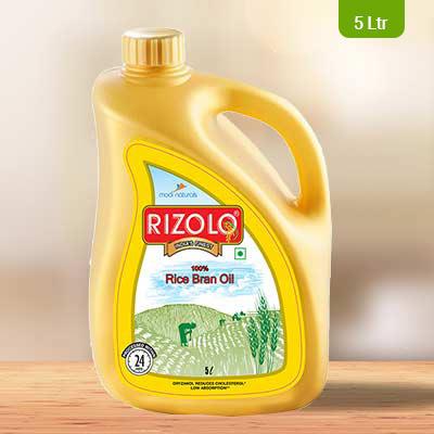 rizolo-5l