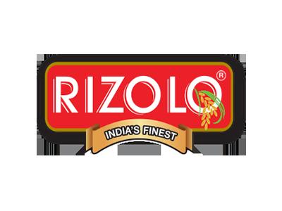 rizolo-logo-new